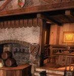 taverne_ourson_rieur