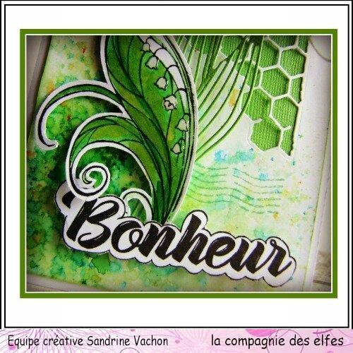 1er mai dt LCDE Sandrine VACHON (3)