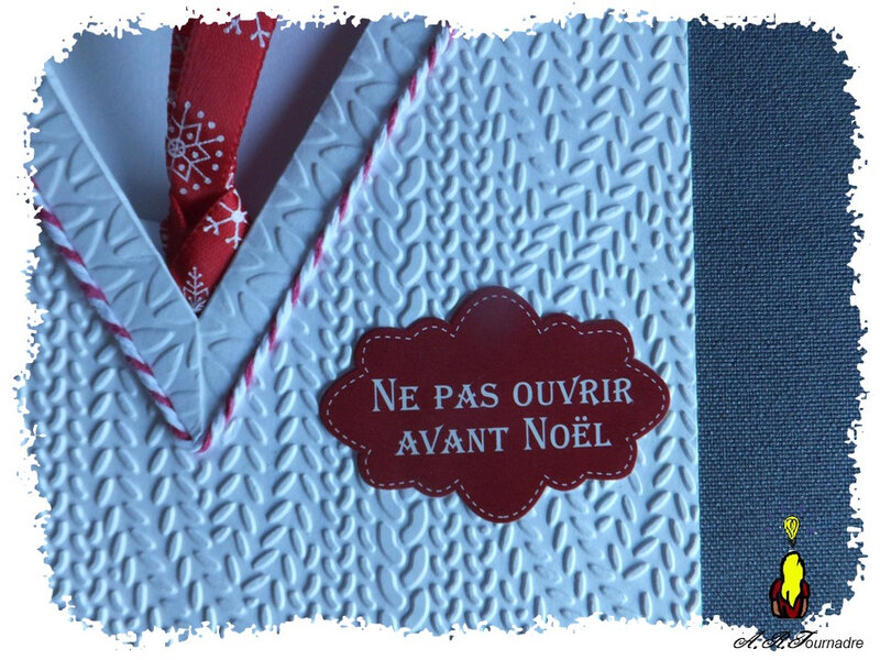ART 2020 11 carte pull tricot 2