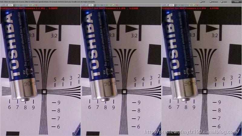 Comparer deux Images 27102010 184824