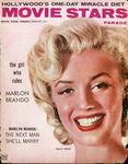 Movie_stars_Parade_usa_1956