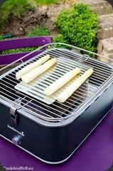 Barbecook-Carlo-Asperges-Mousseline-24