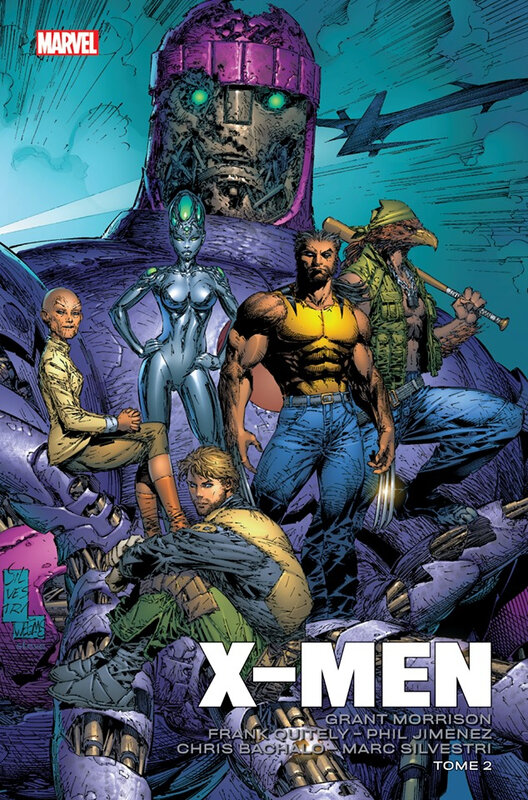 marvel icons x-men par grant morrison 02