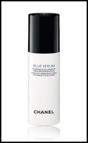 chanel blue serum 2