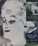 book_marilyn_feingersh_3