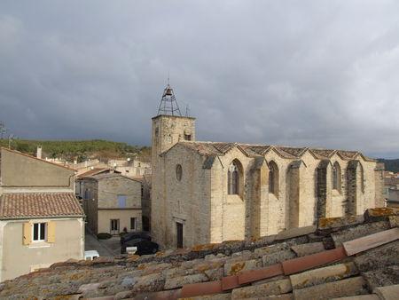 Eglise_depuis_l_ancien_s_choir_de_la_maison_Delord