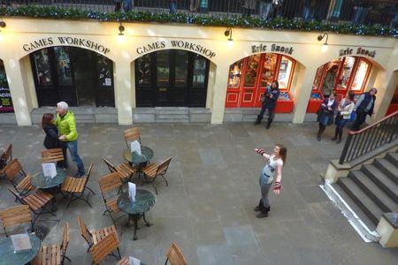 Londres___Covent_Garden_4