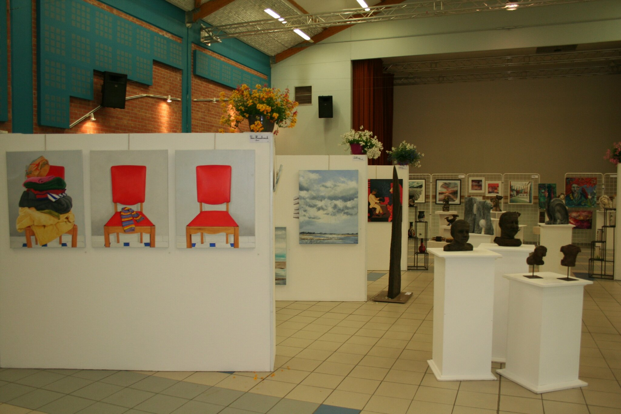 EXPO WAHAGNIES_2