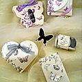 contenant-dragees-mariage-bapteme-communion-avola-chocolat-coeur-115-1