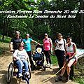 00000084 Pimpren'Ailes sur le Sentier du Mont Noir