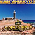 qsl-CAI-040-Punta-Jandia-lighthouse