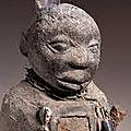 Fétiche agueh,fétiche qui parle chez le grand maitre marabout aguessi ibrahima +229 91 15 42 18