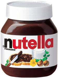 nutella_sukksmjor