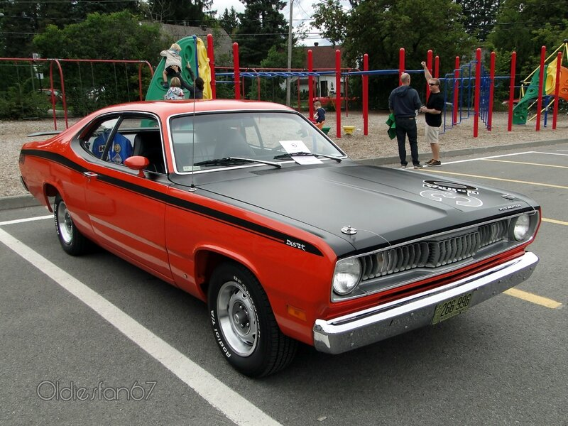 plymouth-duster-340-1971