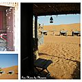 Sultanat d'Oman18