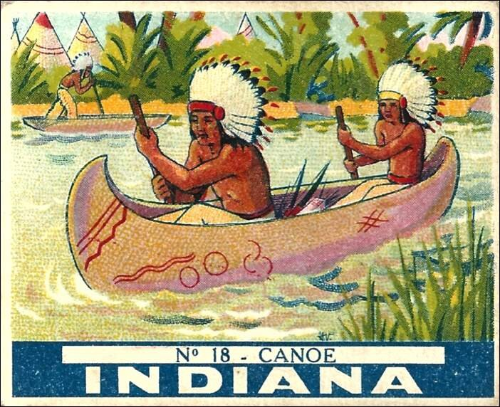 INDIANA_C2red