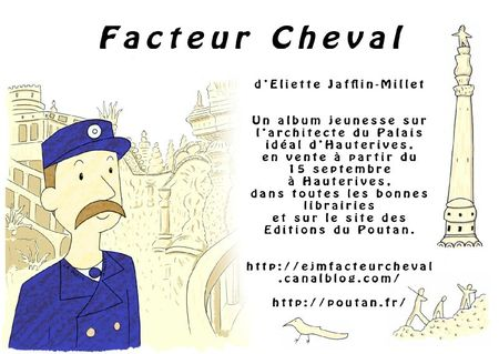 flyers facteur cheval copie
