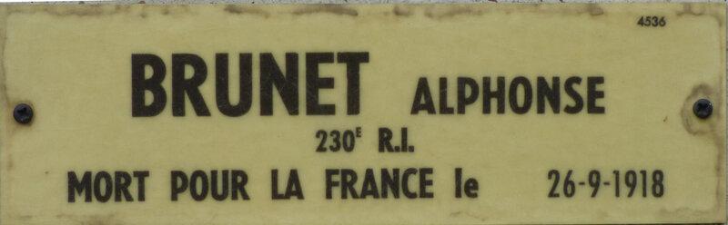 brunet alphonse de lignac (1) (Large)