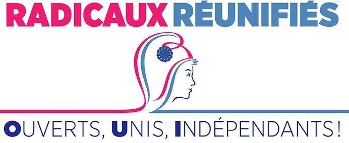 UDI et MoDem créent l'Union des Centres de la Dordogne
