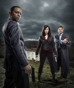 torchwood-miracle-day-promo-pics0