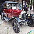 Citroen C3 Torpedo_09 - 1924 [F] HL_GF