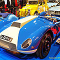 Citroen DS barquette Ricou_04 - 1959 [F] HL_GF