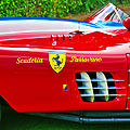 Ferrari 410 S #0592CM_07 - 1955 [I] HL_GF