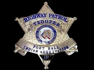 id_fort_hall_indian_reservation_highway_patrol_trooper
