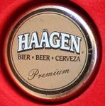 haagen_premium_1_NEW_ZELAND