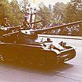 15-06-1965-015 Journée Inter-Alliées AMX-13 France