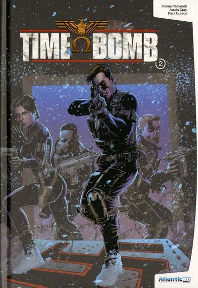 atlantic time bomb 02