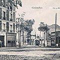 1917-09-13 - colombes-n-19389-les-4-routes-boulangerie-grande-epicerie-cordonnerie-des-4-routes