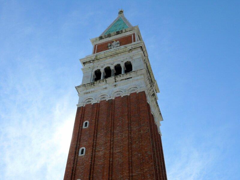 12 09 13 (Venise - San Marco)092
