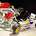 X - Kart Alonso_03 - 1984 [-] HL_GF