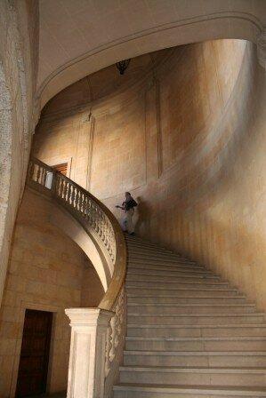 Palais_de_Charles_Quint