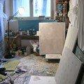 Atelier 27.01.07.