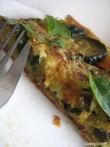 courgettes_viande_hach_es__Cooking_girl_s