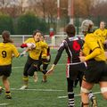 36IMG_1600T