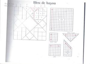 bloc_n_3