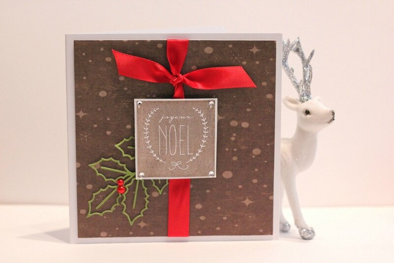 cartes Noël- nouvel an- miminesenfolie sabryna (3)