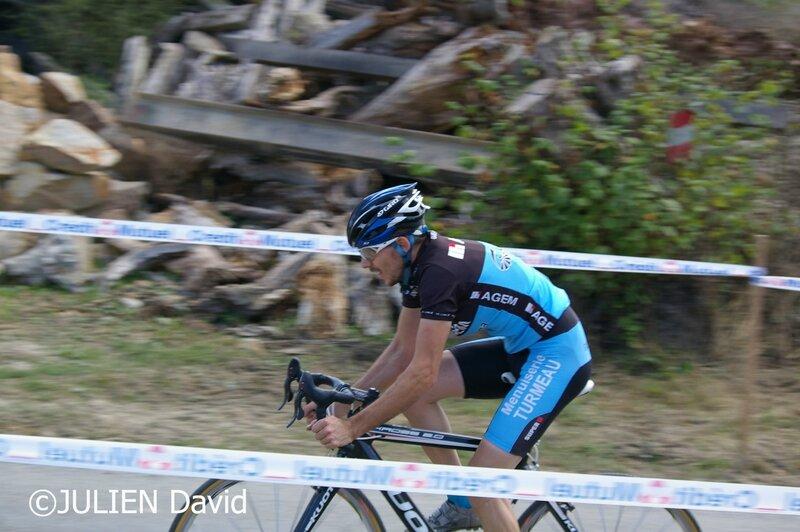2016_Cyclocross Méral 046