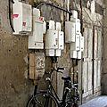 vélo, passage_0023