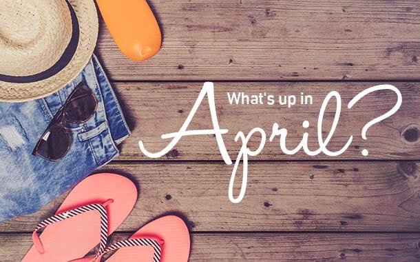 april-vacation