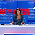 aureliecasse00.2021_02_05_bfmstoryBFMTV