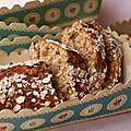 Un cake ou un muffin... les deux !
