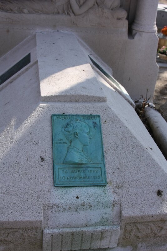 cimetière montparnasse 075