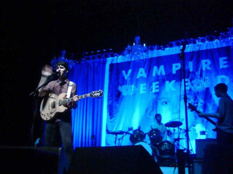 2010 02 Vampire Weekend 013