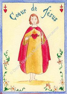 Coeur_de_Jesus
