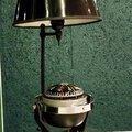 sur-mesures-lampe-boussole-marine-la-lampisterie-1900
