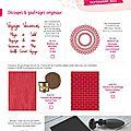 Fiche-nouveautes-PO-2015-FR-light_Page_8